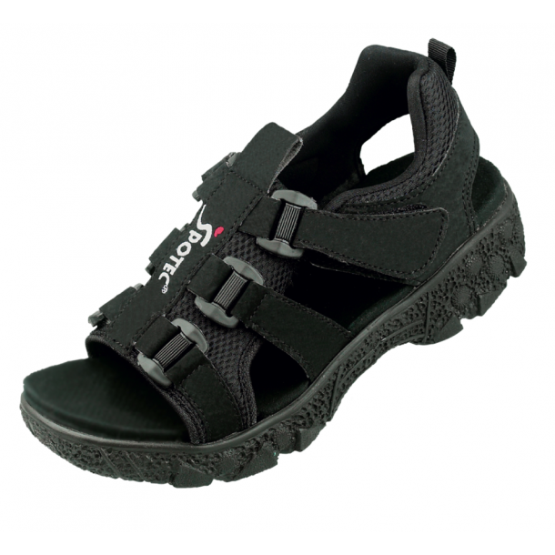 Spotec - Healthy Unisex Sandal