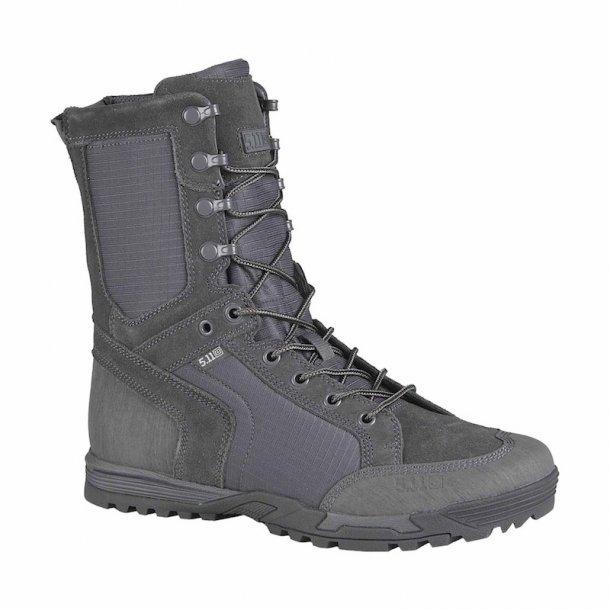 5.11 - Recon Boot