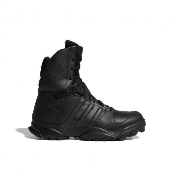 Adidas - GSG 9.2 Støvler