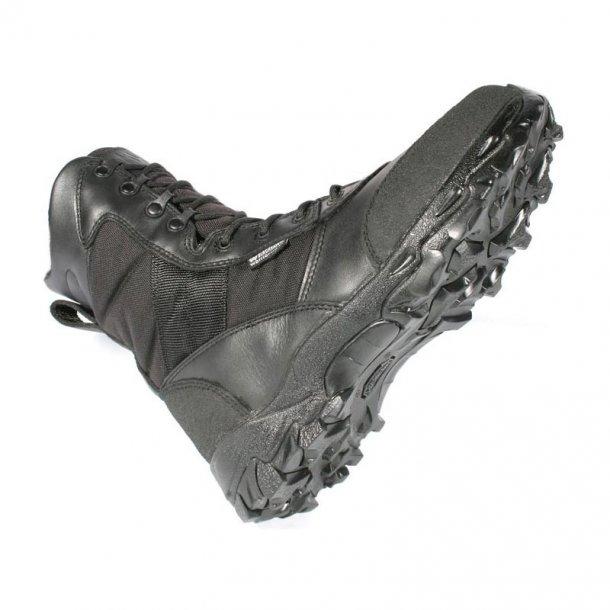 BLACKHAWK! - Warrior Wear Black Ops Støvler