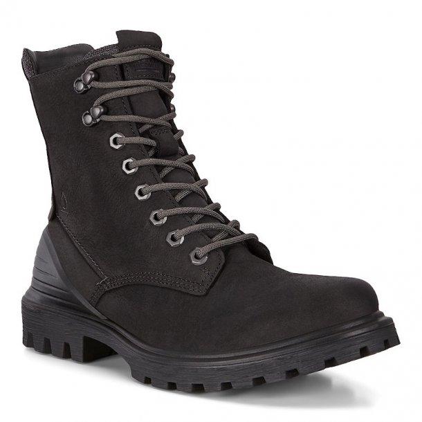 Ecco - Tred Tray Støvler
