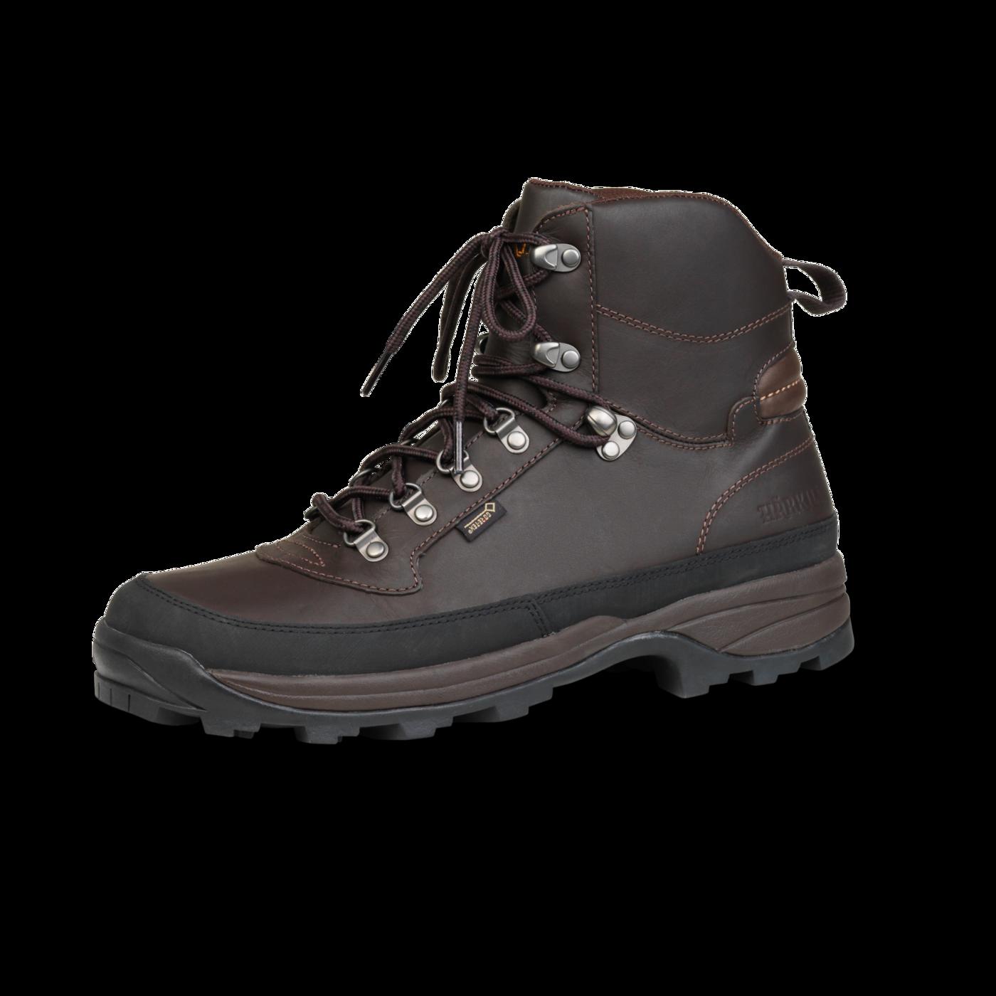 Härkila - Stornoway GORE-TEX jagtstøvler 40