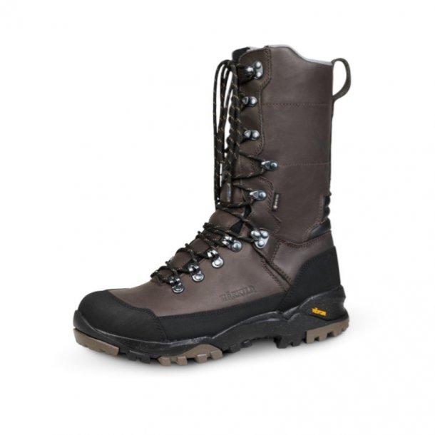 Härkila - Driven Hunt GORE-TEX støvler