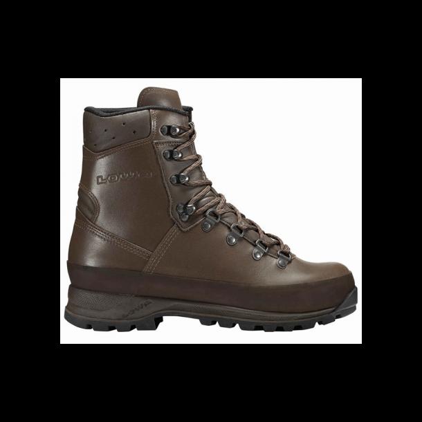 Lowa - Patrol Boot