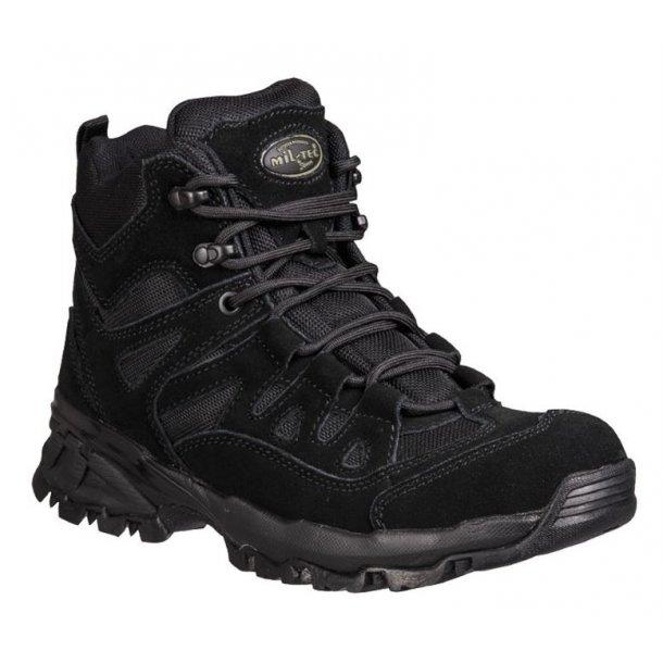 Mil-Tec - Squad Støvle 5