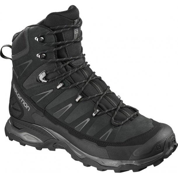 Salomon - X Ultra Trek GORE-TEX Vandrestøvler