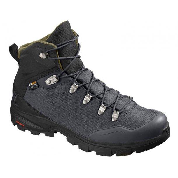 Salomon - Outback 500 GORE-TEX Støvler