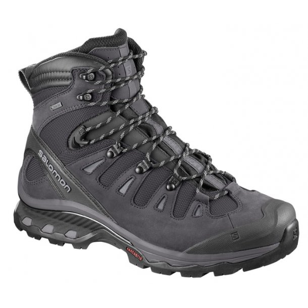 Salomon - Quest 4D 3 GORE-TEX Vandrestøvler