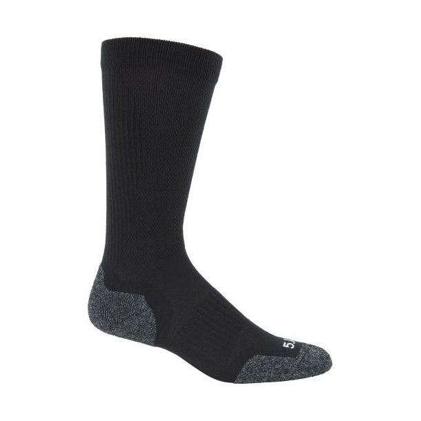 5.11 - Slip Stream OTC Sock