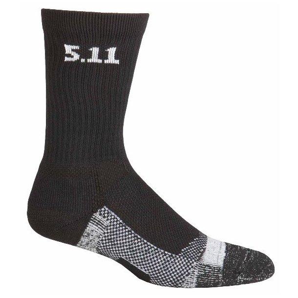 5.11 - Level I 6