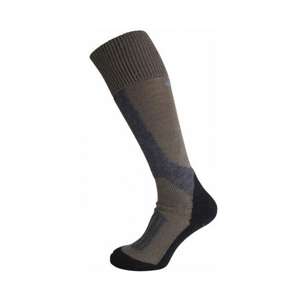 Ulvang - Hunting Sokker