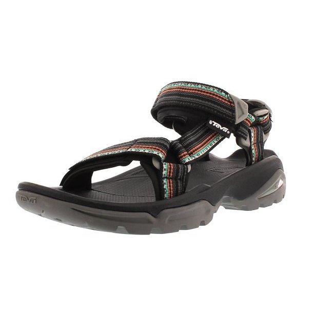 Teva - Women's Fi 4 Sandal