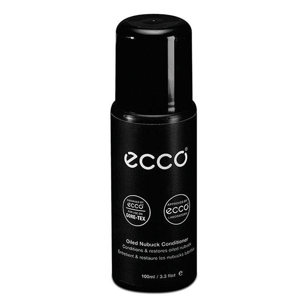 ECCO - Olied Nubuck Conditioner Pleje Creme