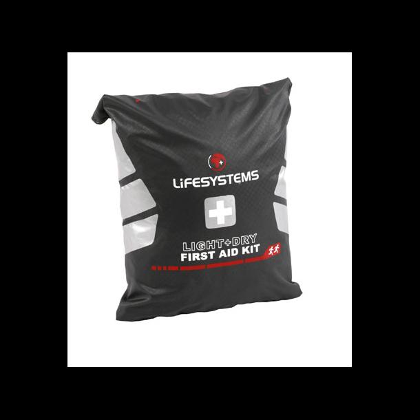 Lifesystems - Light & Dry Pro kit