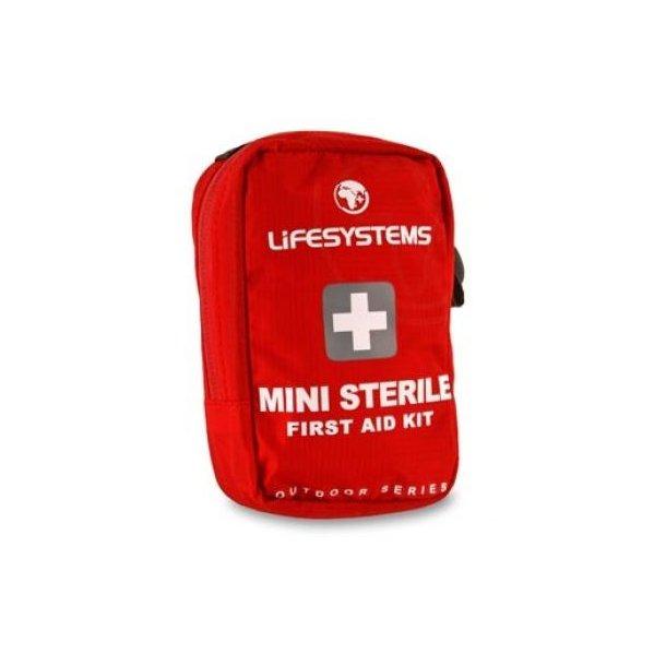 Lifesystems - Mini Sterile Kit