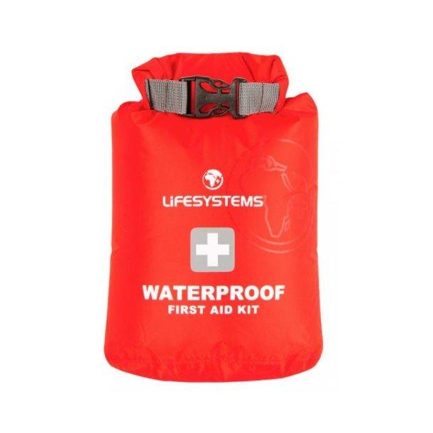 Life Systems - Førstehjælps Dry Bag (2L)