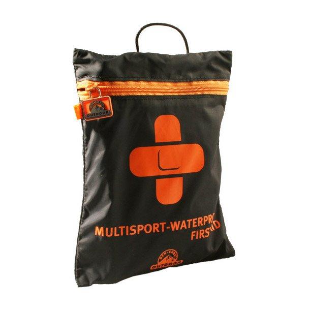 RFX+CARE Outdoor - Multisport Vandtæt førstehjælpstaske