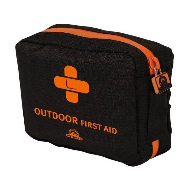 RFX+CARE Outdoor - Outdoor Førstehjælpstaske