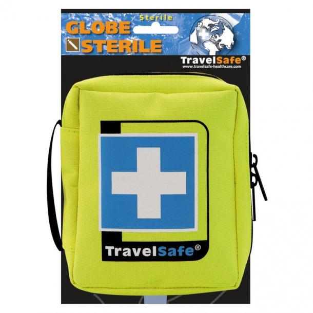 TravelSafe - Globe Sterile