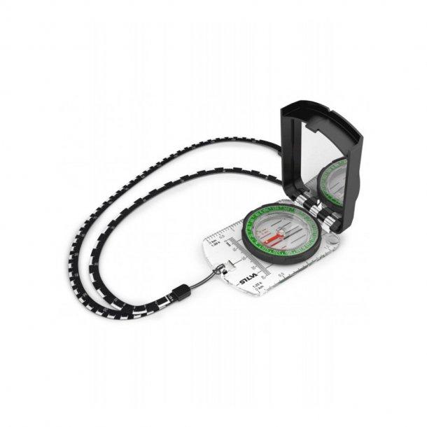 Silva - Ranger Kompas S