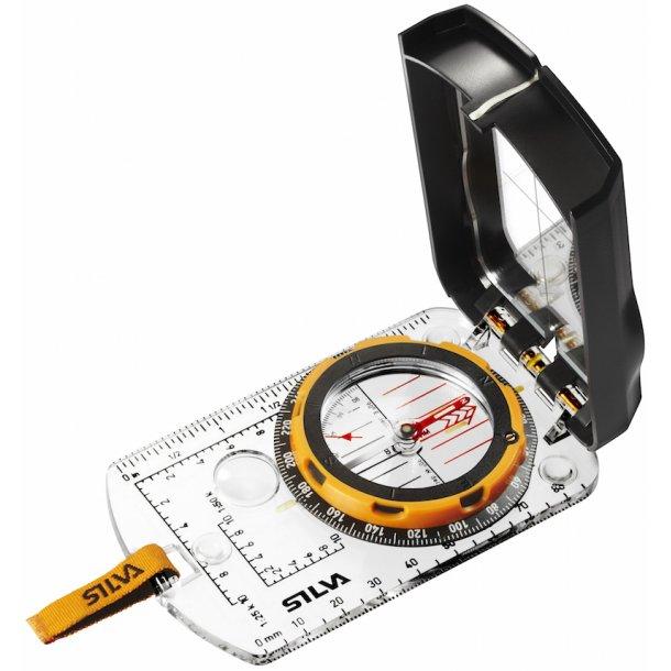 Silva - Expedition S Kompas