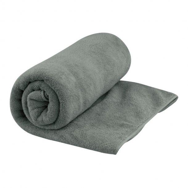 Sea To Summit - Large Tek Towel Håndklæde