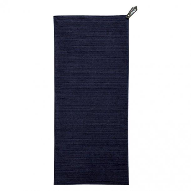 PackTowl - Luxe Håndklæde