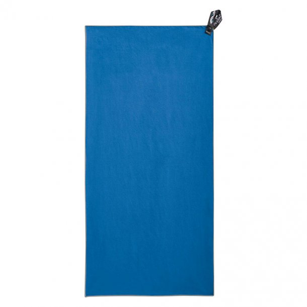 PackTowl - Personal Håndklæde