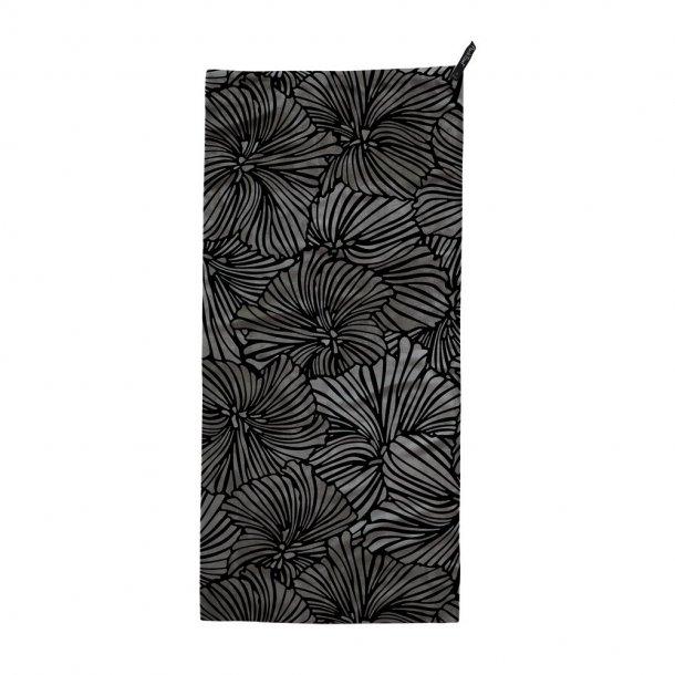 PackTowl - Ultralite Body Håndklæde