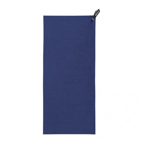 PackTowl - UltraLite Håndklæde