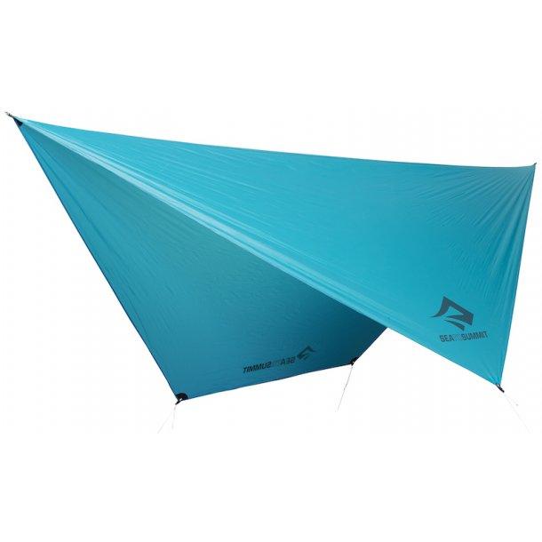 Sea to Summit - Hammock Ultralight Tarp 15D