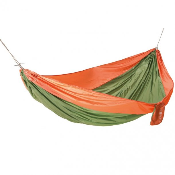Exped - Travel Hammock Duo