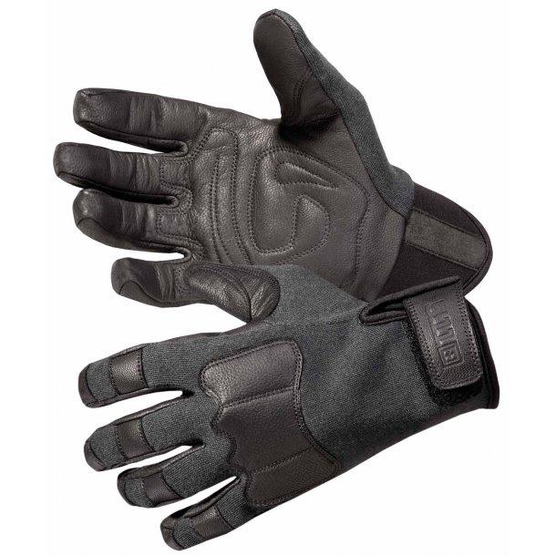 5.11 - TAC AK2 Handsker