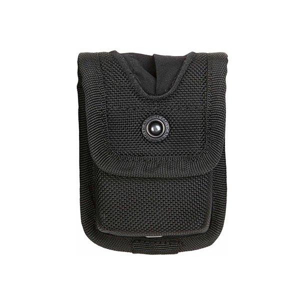 5.11 - Sierra Bravo Latex Glove Pouch