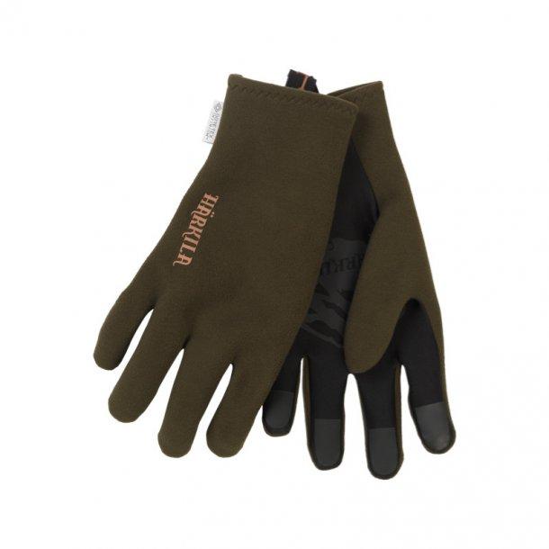 Härkila - Mountain Hunter GORE-TEX Handsker