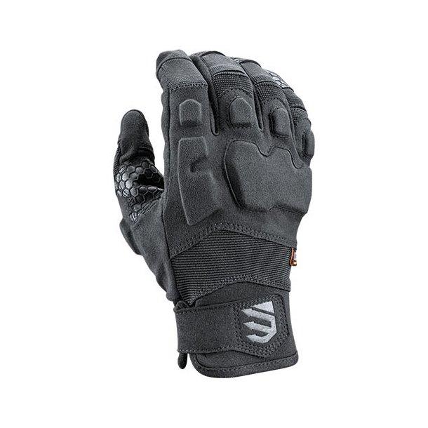 BLACKHAWK! - S.O.L.A.G. Instinct Full Handsker