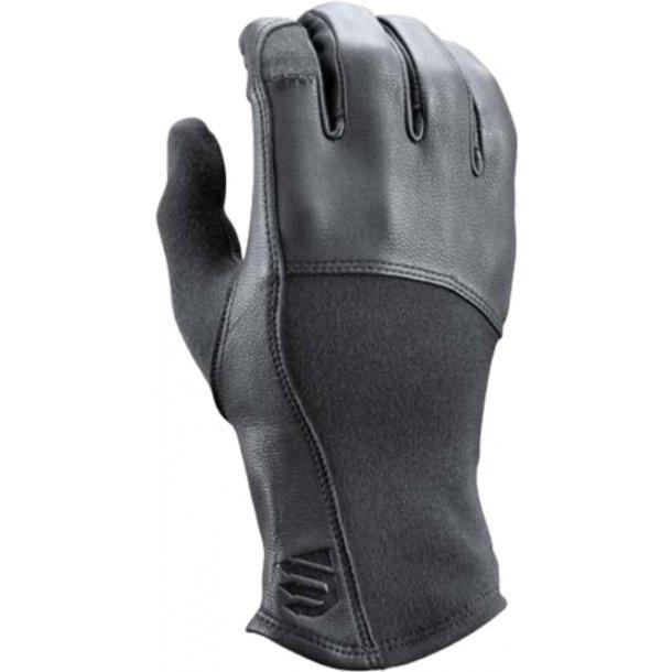 BLACKHAWK! - Aviator Glove Handsker