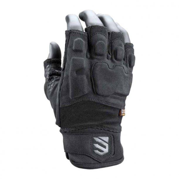 BLACKHAWK! - S.O.L.A.G. INSTINCT HALF Handsker