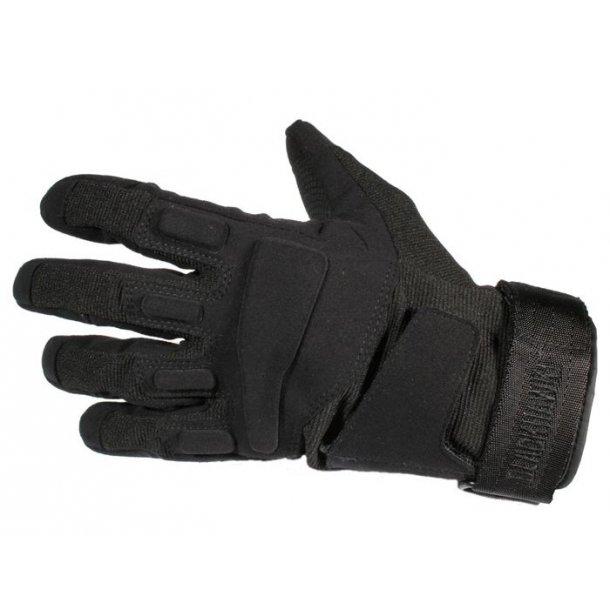 BLACKHAWK! - S.O.L.A.G Full Finger Gloves