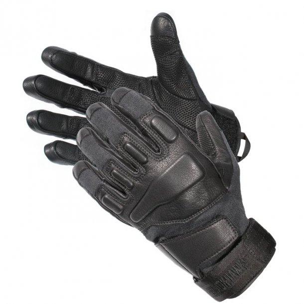 BLACKHAWK! - S.O.L.A.G Full Finger Gloves w/Kevlar