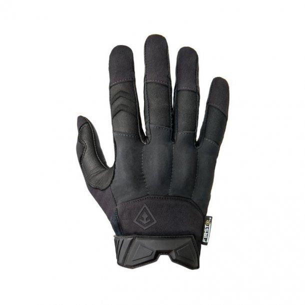 First Tactical - Hard Knuckle Handske