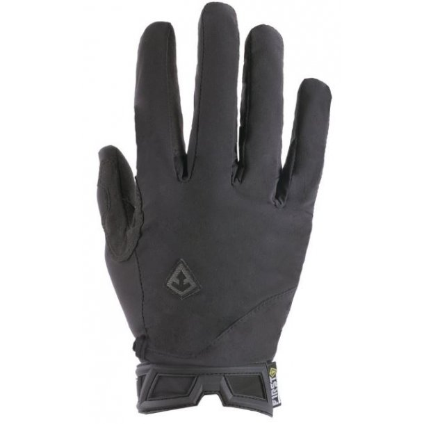 First Tactical - Slash Patrol Handske