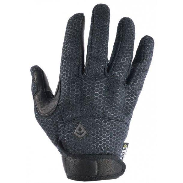 First Tactical - Slash & Flash Hard Knuckle Handske