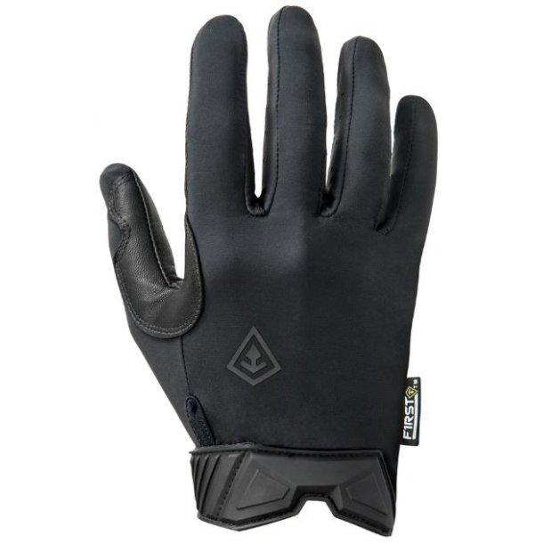 First Tactical - Lightweight Patrol Handske