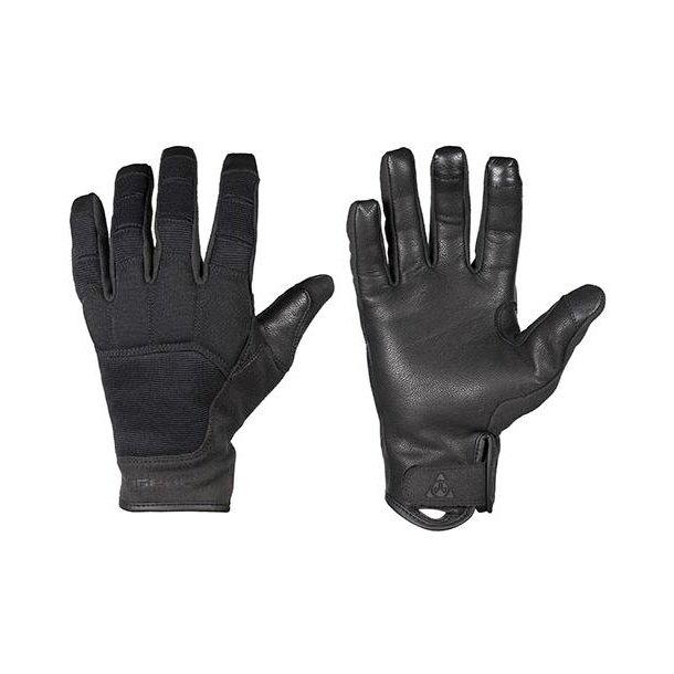 Magpul - Core Patrol Gloves Handsker