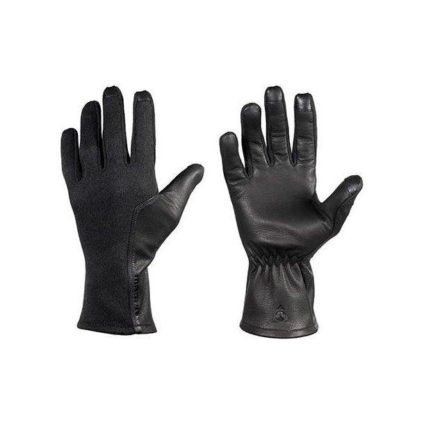 Magpul - Core Flight Gloves Pilothandsker