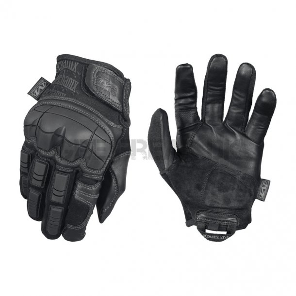 Mechanix Wear - Breacher FR Combat Handsker