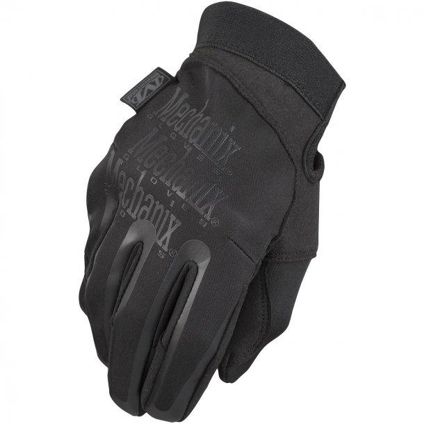Mechanix Wear - Element Handsker