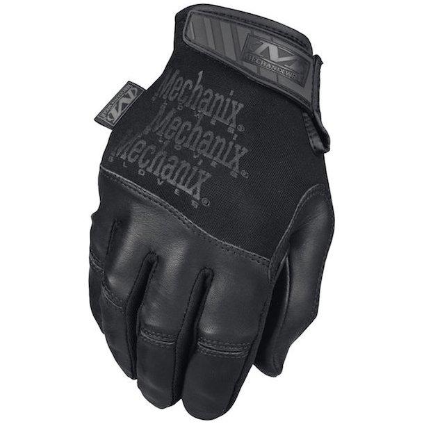 Mechanix Wear - Recon Handsker