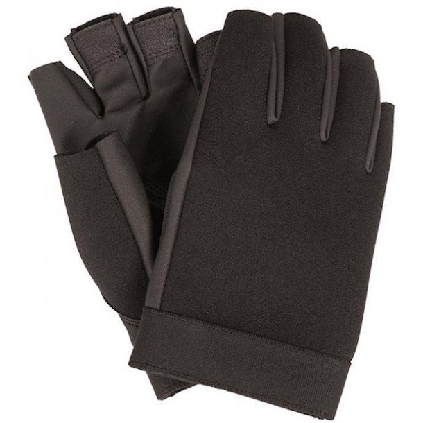 Mil-Tec - Neopren Fingerhandsker